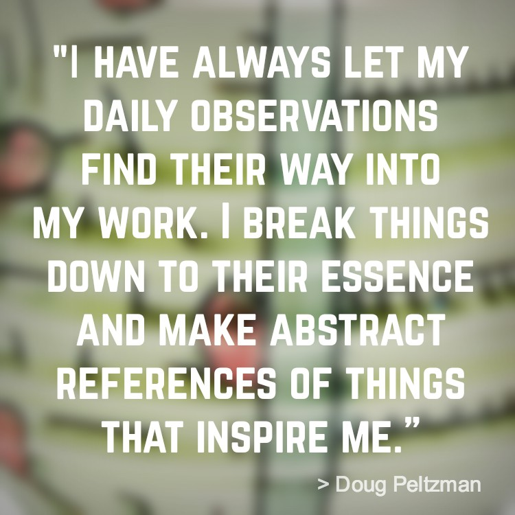 doug-peltzman-quote