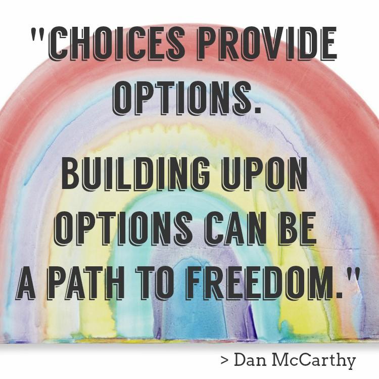 Dan-mccarthy-quote